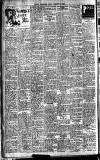 Shipley Times and Express Friday 13 February 1914 Page 2