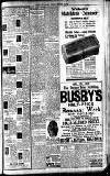 Shipley Times and Express Friday 13 February 1914 Page 3