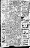 Shipley Times and Express Friday 13 February 1914 Page 4