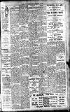 Shipley Times and Express Friday 13 February 1914 Page 5