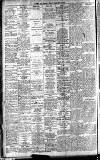 Shipley Times and Express Friday 13 February 1914 Page 6