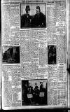 Shipley Times and Express Friday 13 February 1914 Page 7