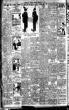 Shipley Times and Express Friday 13 February 1914 Page 8