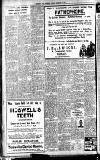 Shipley Times and Express Friday 13 February 1914 Page 10