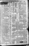 Shipley Times and Express Friday 13 February 1914 Page 11