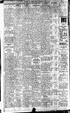 Shipley Times and Express Friday 13 February 1914 Page 12