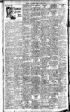Shipley Times and Express Friday 27 March 1914 Page 2