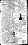 Shipley Times and Express Friday 27 March 1914 Page 3