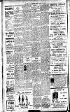 Shipley Times and Express Friday 27 March 1914 Page 4