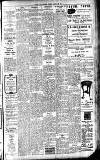 Shipley Times and Express Friday 27 March 1914 Page 5