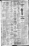 Shipley Times and Express Friday 27 March 1914 Page 6