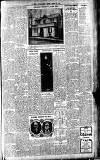 Shipley Times and Express Friday 27 March 1914 Page 7