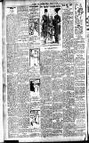 Shipley Times and Express Friday 27 March 1914 Page 8