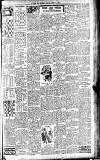 Shipley Times and Express Friday 27 March 1914 Page 9