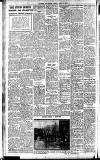 Shipley Times and Express Friday 27 March 1914 Page 10