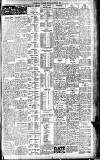 Shipley Times and Express Friday 27 March 1914 Page 11