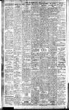 Shipley Times and Express Friday 27 March 1914 Page 12
