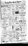 Shipley Times and Express Friday 05 March 1915 Page 1