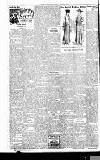 Shipley Times and Express Friday 05 March 1915 Page 2