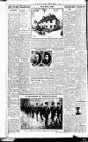 Shipley Times and Express Friday 05 March 1915 Page 6