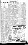 Shipley Times and Express Friday 05 March 1915 Page 7