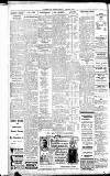 Shipley Times and Express Friday 05 March 1915 Page 8