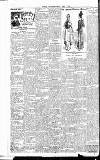 Shipley Times and Express Friday 02 April 1915 Page 2