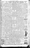 Shipley Times and Express Friday 02 April 1915 Page 3