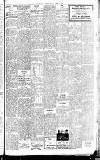 Shipley Times and Express Friday 02 April 1915 Page 5