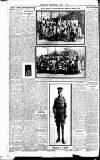 Shipley Times and Express Friday 02 April 1915 Page 6