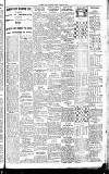 Shipley Times and Express Friday 02 April 1915 Page 7