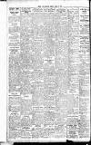Shipley Times and Express Friday 02 April 1915 Page 8