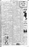 Shipley Times and Express Friday 04 June 1915 Page 3