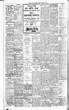 Shipley Times and Express Friday 04 June 1915 Page 4