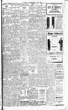 Shipley Times and Express Friday 04 June 1915 Page 5
