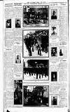 Shipley Times and Express Friday 04 June 1915 Page 6