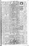 Shipley Times and Express Friday 04 June 1915 Page 7