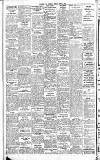 Shipley Times and Express Friday 04 June 1915 Page 8
