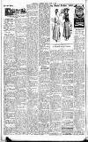 Shipley Times and Express Friday 11 June 1915 Page 2