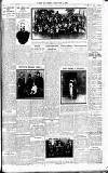 Shipley Times and Express Friday 11 June 1915 Page 3