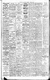Shipley Times and Express Friday 11 June 1915 Page 4