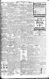 Shipley Times and Express Friday 11 June 1915 Page 5