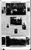 Shipley Times and Express Friday 11 June 1915 Page 6