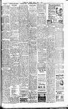 Shipley Times and Express Friday 11 June 1915 Page 7