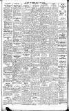 Shipley Times and Express Friday 11 June 1915 Page 8