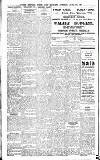 Shipley Times and Express Friday 10 June 1921 Page 2