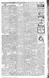 Shipley Times and Express Friday 10 June 1921 Page 3