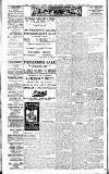 Shipley Times and Express Friday 10 June 1921 Page 4