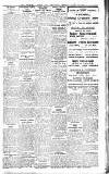Shipley Times and Express Friday 10 June 1921 Page 5