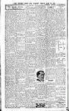 Shipley Times and Express Friday 10 June 1921 Page 6